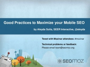 good-practices-to-maximize-your-mobile-seo-1-638